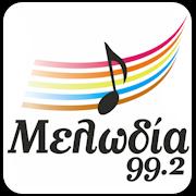 Melodia FM 99,2