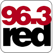 Red FM 96.3